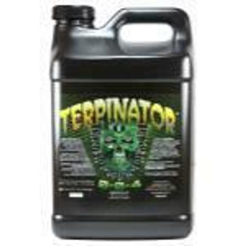 Terpinator 10 Liter - 1