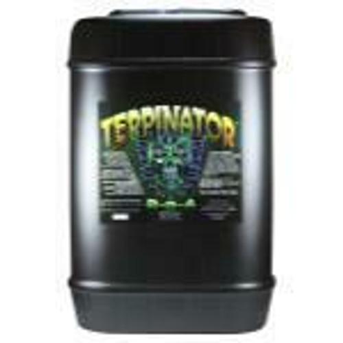 Terpinator 24 Liter - 1