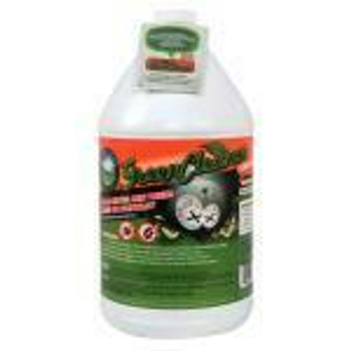 Green Cleaner Gallon - 1