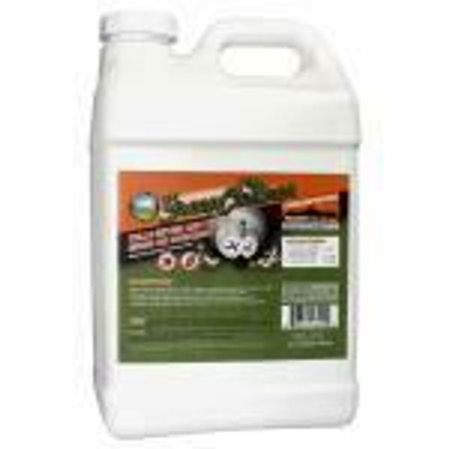 Green Cleaner 2.5 Gallon - 1