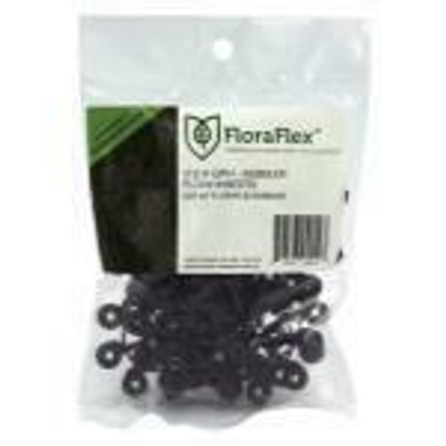 FloraFlex Bubbler Flow Insert 6 GPH (1=12/Pack) - 1