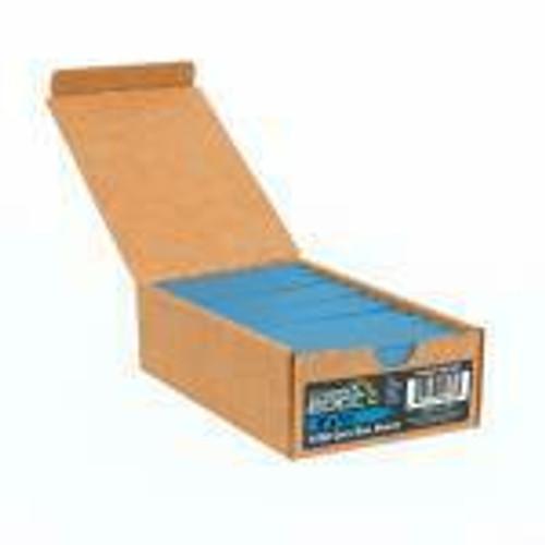 Grower's Edge Plant Stake Labels Dark Blue - 1000/Box - 1
