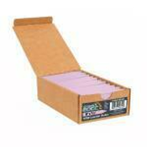 Grower's Edge Plant Stake Labels Lavender - 1000/Box - 1