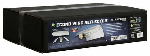 Econo Wing Reflector - 1