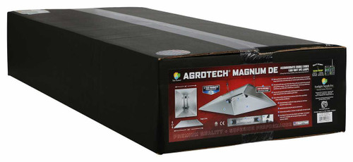 Agrotech Magnum Double Ended Reflector - 1