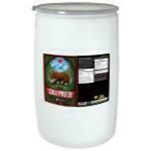 Emerald Harvest Cali Pro Bloom B 55 Gal/ 208 L (Freight Only) - 1