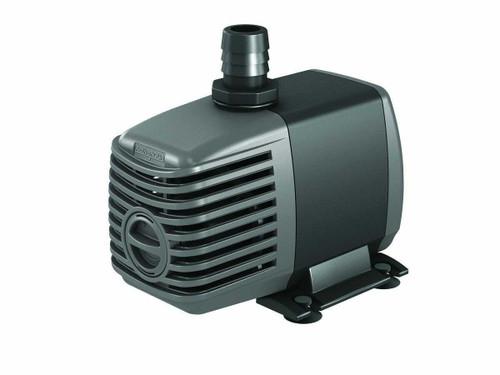 Active Aqua Pump 250 GPH - 1