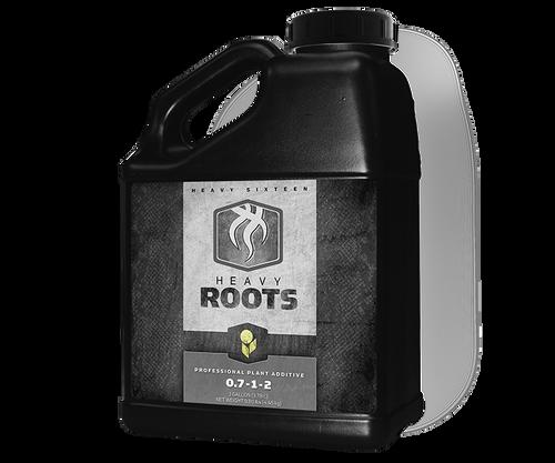 Heavy 16 Roots Liter - 1