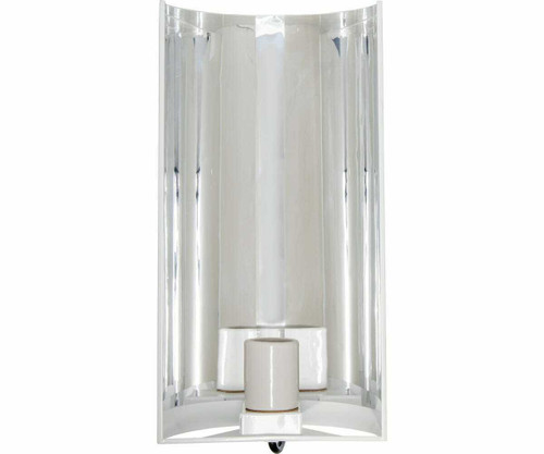 Fluorowing Compact Fluorescent System - 1