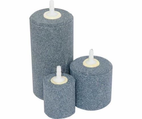 Air Stone Cylinder Medium - 1
