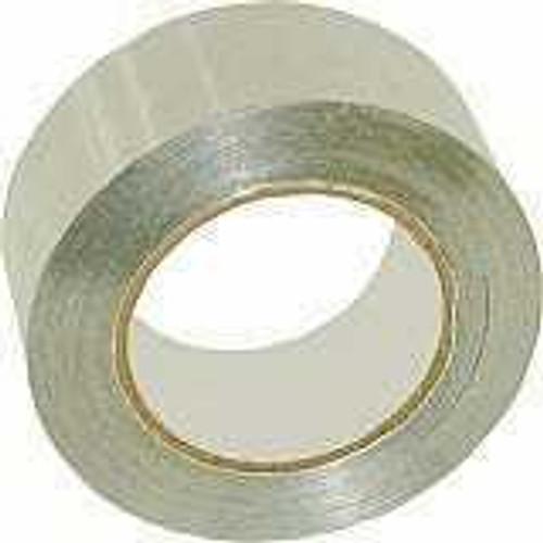Aluminum Duct Tape 10yds, 2mil - 1