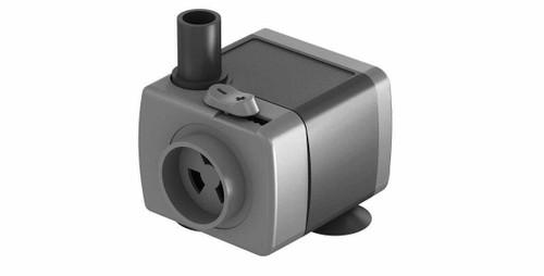 Active Aqua Pump 40 GPH - 1