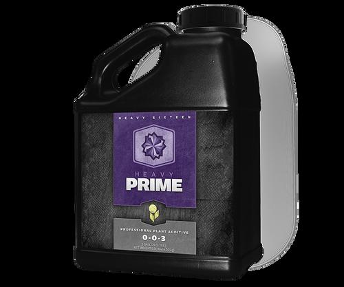 Heavy 16 Prime 6 Gallon - 1