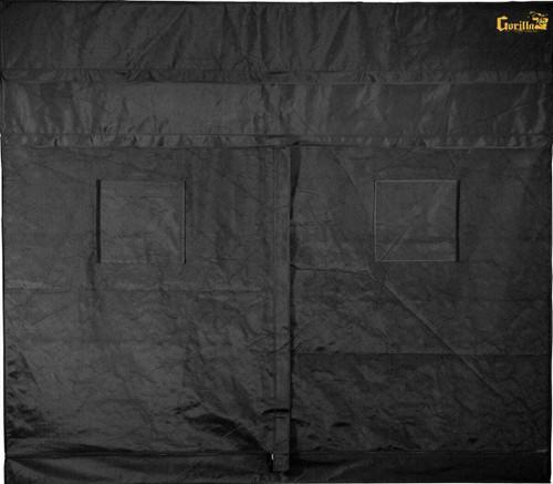4'x8' Gorilla Grow Tent - 1