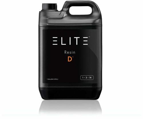 Elite Resin D - 1 Gal - 1