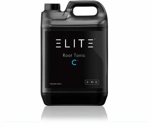 Elite Root Tonic C - 1 Gal - 1