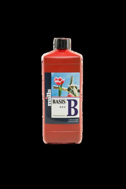 Mills Basis B 1 liter - 1