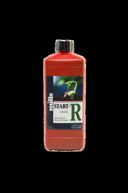 Mills Start-R 1 liter - 1