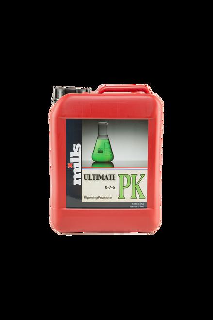 Mills Ultimate PK 5 liter - 1