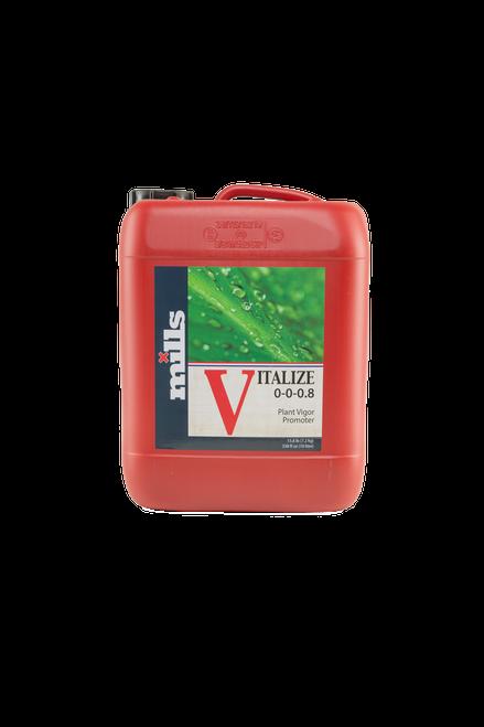 Mills Vitalize 10L - 1