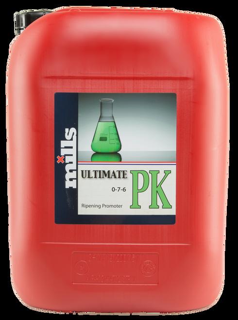 Mills Ultimate PK 20L - 1
