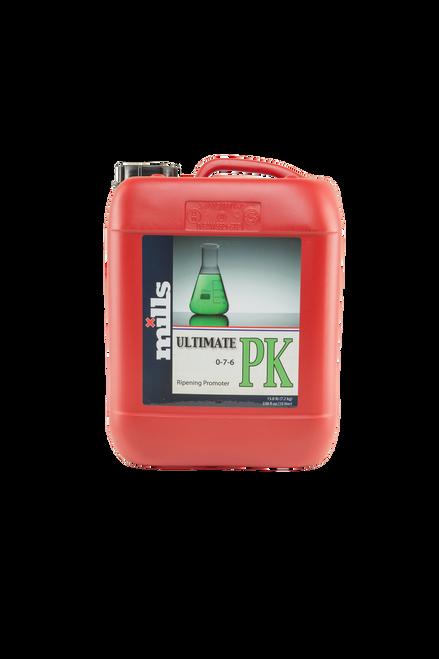 Mills Ultimate PK 10L - 1