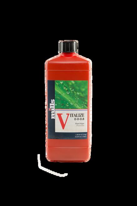 Mills Vitalize 1L - 1