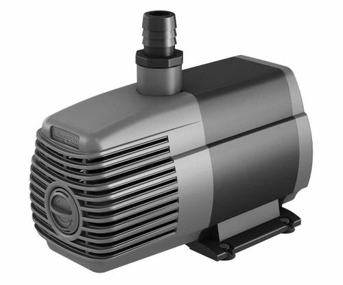 Active Aqua Pump 1000 GPH - 1