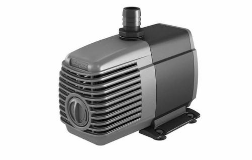 Active Aqua Pump 800 GPH - 1