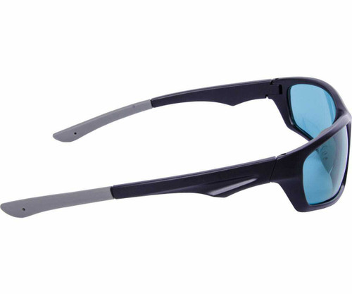 Active Eye HPS Growroom Lenses - 1