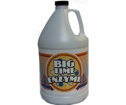 Big Time Enzyme 1 Gal - 1