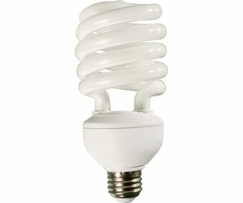 Agrosun CFL 32W/6400K (160W Equiv) - 1