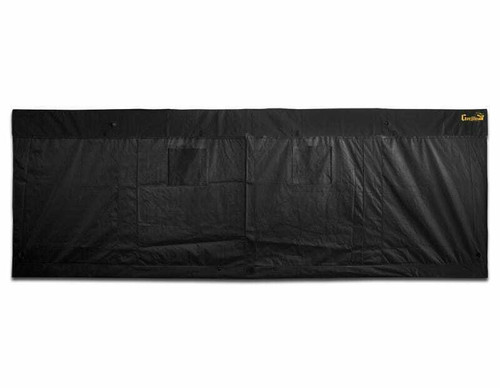10'x20' Gorilla Grow Tent (2 boxes)(Freight/Pickup Only) - 1