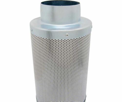 Charcoal Filter Elf - 1