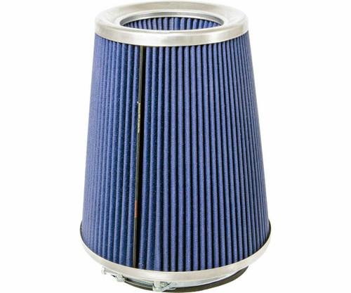 "Organic Air 10"" HEPA air filter - 1"