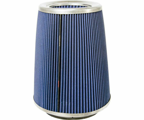 "Organic Air 12"" HEPA air filter - 1"