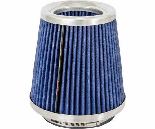 "Organic Air 6"" HEPA air filter - 1"