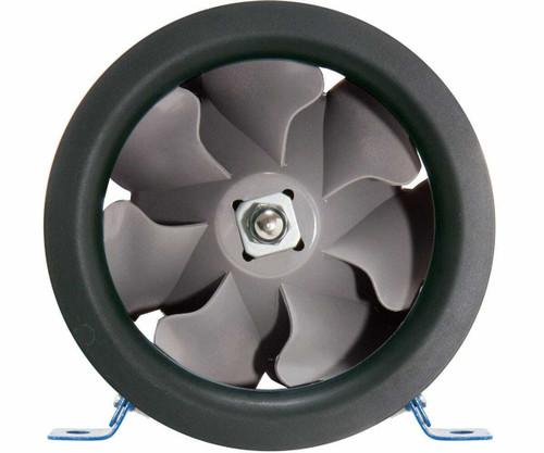 """Phat Fan 6"""", 390 CFM - 1"""