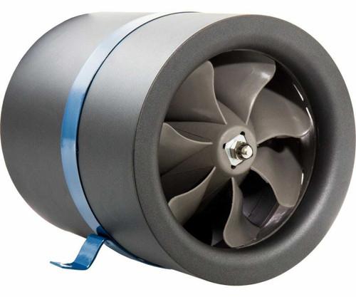 """Phat Fan 8"""", 667 CFM - 1"""