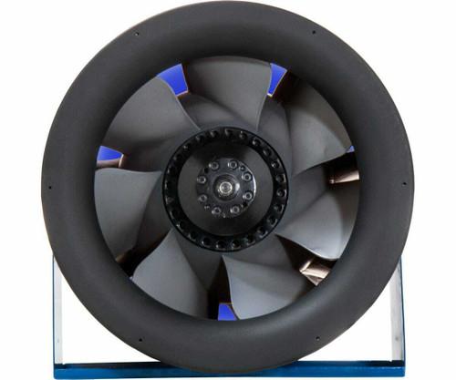 """Phat Fan 10"""",1019 CFM - 1"""