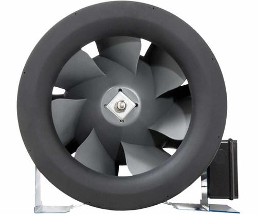 """Phat Fan 12"""",1708 CFM - 1"""