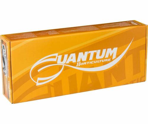 Quantum 400w Dimmable Ballast - 1
