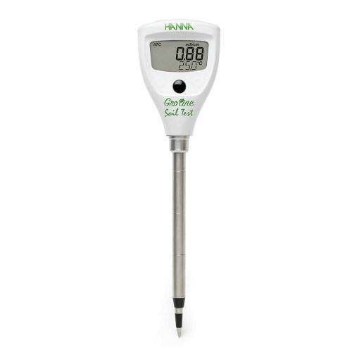 GroLine Direct Soil EC TESTER/P - 1