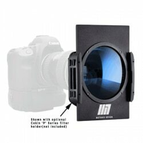 HPS Camera Photo Filter - 1