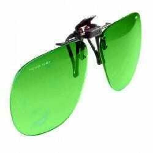 Aviator LED Clip On - 1