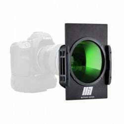LED Camera Photo Filter - 1