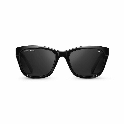 Coup Sun Polarized - 1