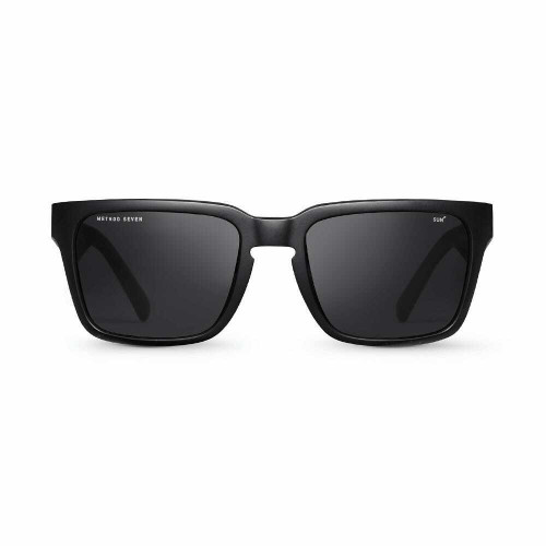 Evolution Sun Polarized - 1
