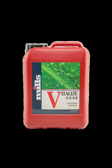 Mills Vitalize 5L - 1