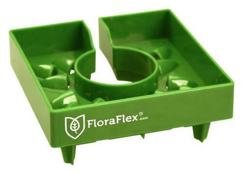 FloraFlex 4 in FloraCap 2.0 - 1